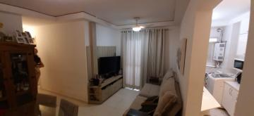 Comprar Apartamento / Padrão em Ribeirão Preto R$ 255.000,00 - Foto 2