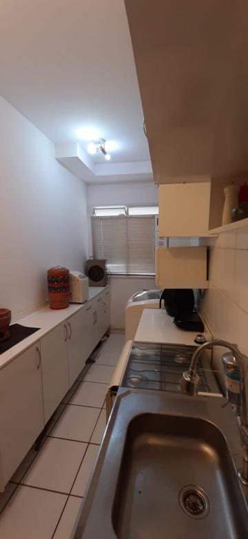 Comprar Apartamento / Padrão em Ribeirão Preto R$ 255.000,00 - Foto 7