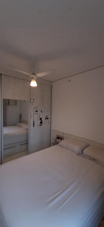 Comprar Apartamento / Padrão em Ribeirão Preto R$ 255.000,00 - Foto 10