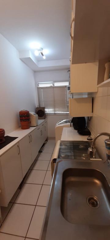 Comprar Apartamento / Padrão em Ribeirão Preto R$ 255.000,00 - Foto 12