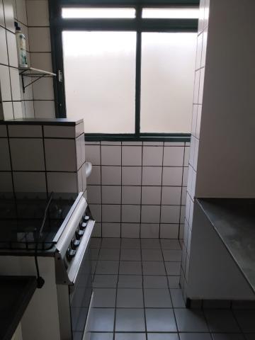 Comprar Apartamento / Padrão em Ribeirão Preto R$ 115.000,00 - Foto 7