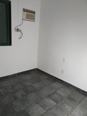 Comprar Apartamento / Padrão em Ribeirão Preto R$ 115.000,00 - Foto 8