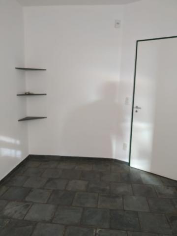 Comprar Apartamento / Padrão em Ribeirão Preto R$ 115.000,00 - Foto 4