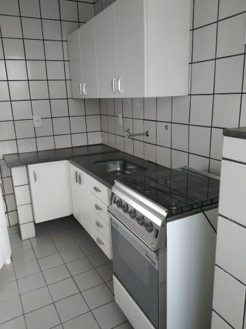 Comprar Apartamento / Padrão em Ribeirão Preto R$ 115.000,00 - Foto 3