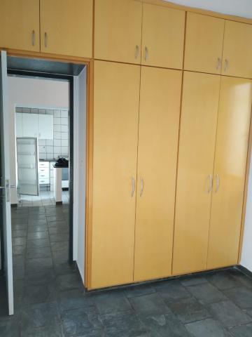 Comprar Apartamento / Padrão em Ribeirão Preto R$ 115.000,00 - Foto 12