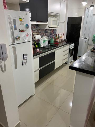 Comprar Apartamento / Padrão em Ribeirão Preto R$ 250.000,00 - Foto 3