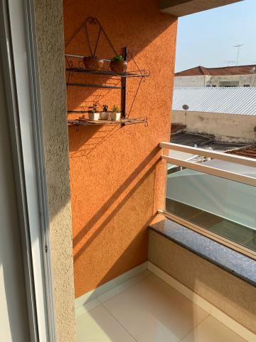Comprar Apartamento / Padrão em Ribeirão Preto R$ 250.000,00 - Foto 5