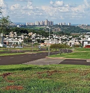 Comprar Terreno / Condomínio em Ribeirão Preto R$ 515.000,00 - Foto 1